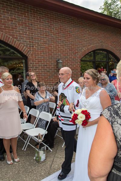 Wedding (95 of 1124)