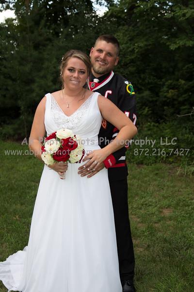 Wedding (362 of 1124)