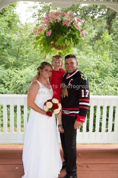 Wedding (328 of 1124)
