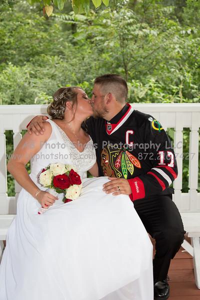 Wedding (368 of 1124)