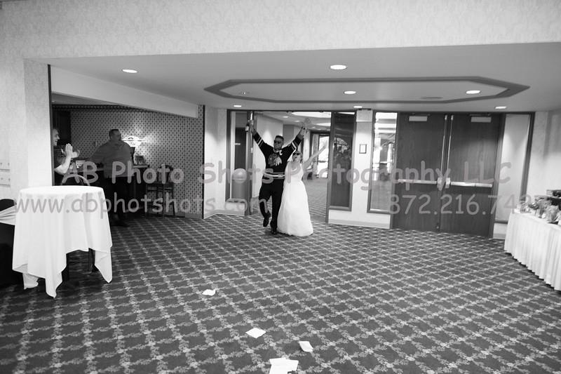 Wedding (511 of 1124)