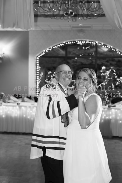 Wedding (696 of 1124)