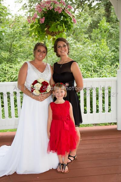 Wedding (349 of 1124)