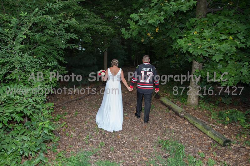 Wedding (387 of 1124)