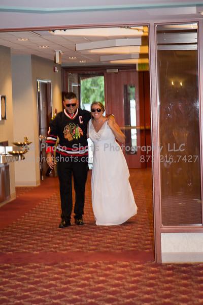 Wedding (508 of 1124)