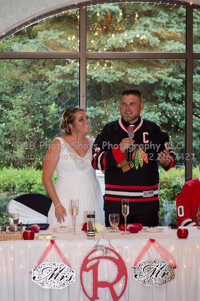 Wedding (546 of 1124)