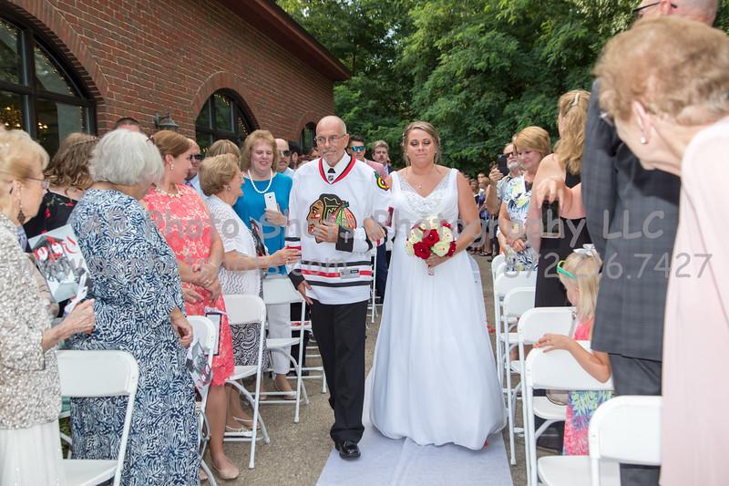 Wedding (93 of 1124)