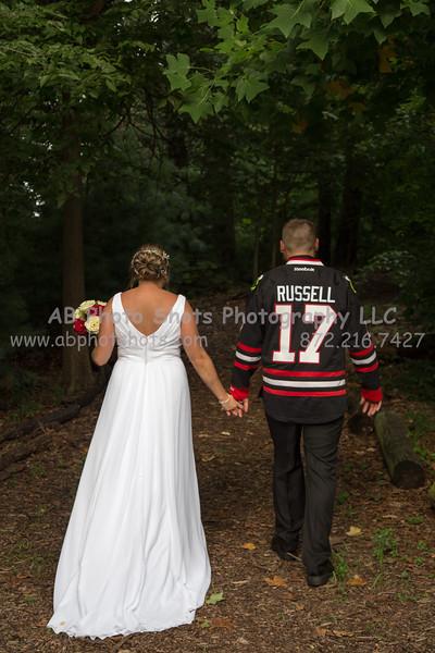 Wedding (389 of 1124)