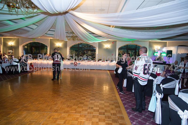 Wedding (711 of 1124)