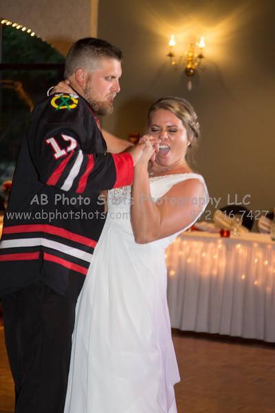 Wedding (667 of 1124)
