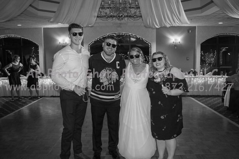 Wedding (1009 of 1124)