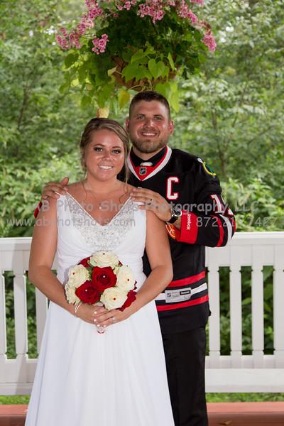 Wedding (372 of 1124)