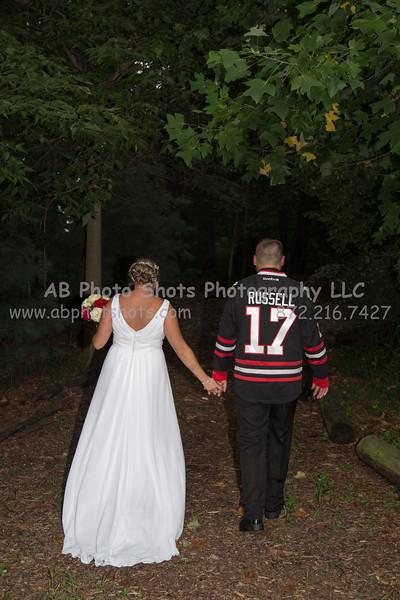 Wedding (388 of 1124)