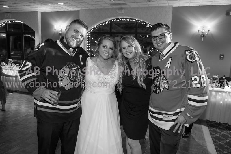Wedding (730 of 1124)