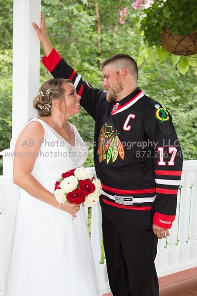 Wedding (400 of 1124)