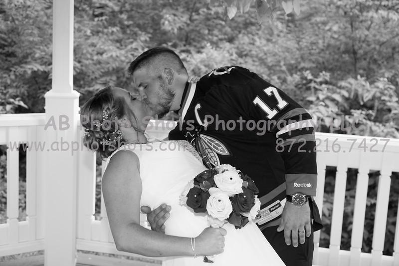 Wedding (386 of 1124)