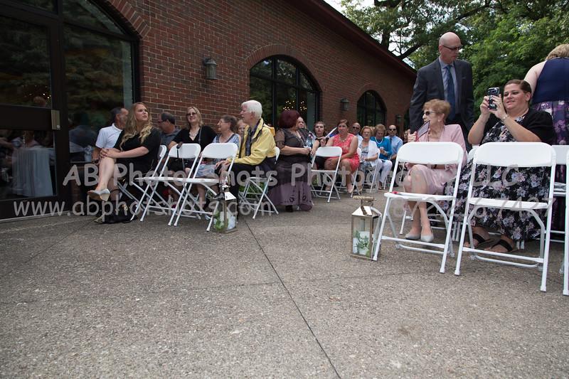 Wedding (33 of 1124)