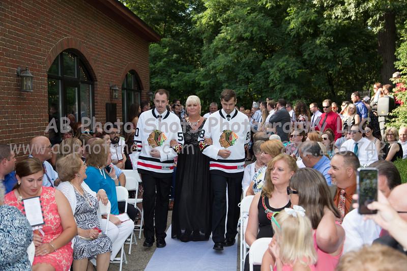 Wedding (56 of 1124)