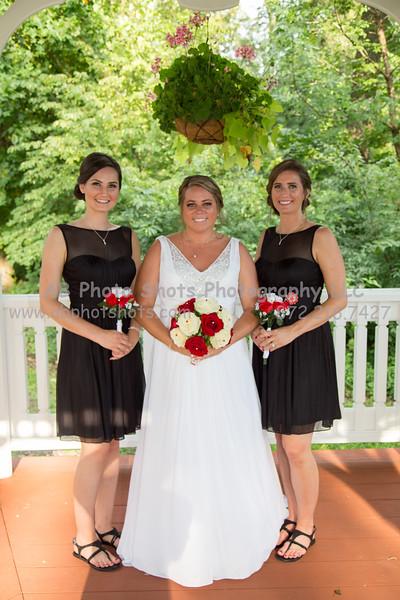 Wedding (315 of 1124)