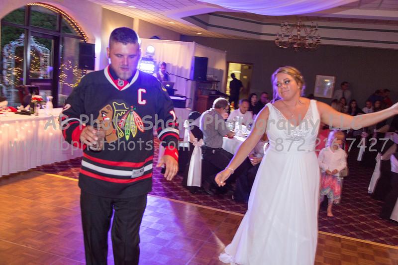 Wedding (719 of 1124)