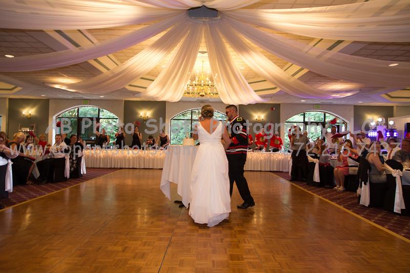 Wedding (525 of 1124)