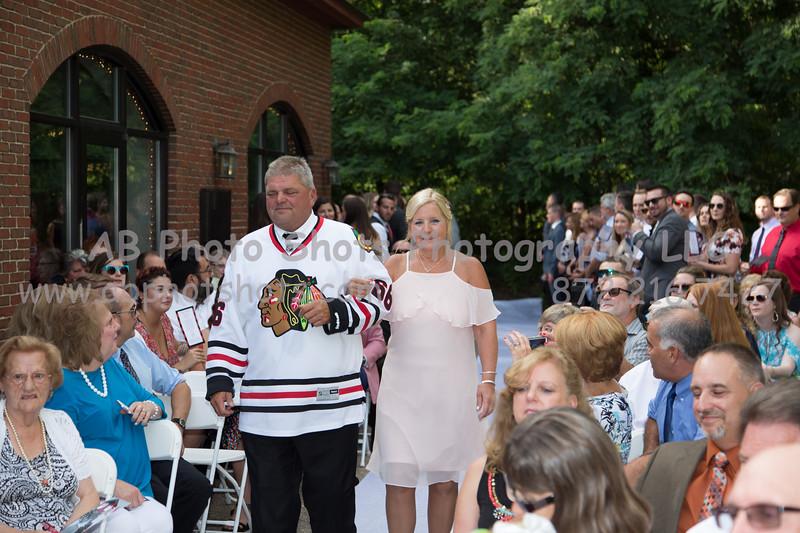 Wedding (58 of 1124)