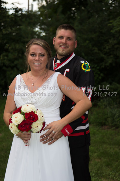 Wedding (364 of 1124)