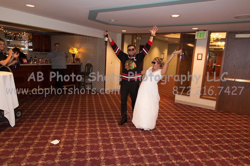 Wedding (513 of 1124)