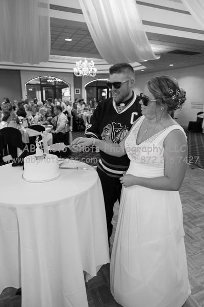 Wedding (529 of 1124)