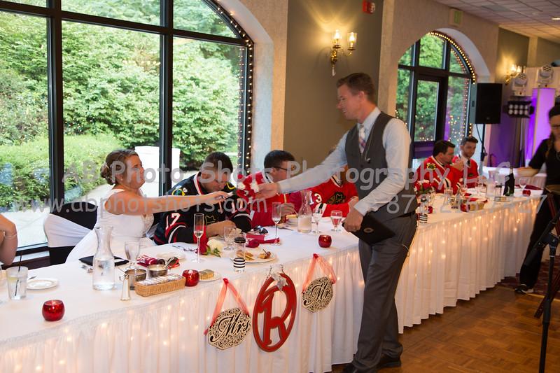 Wedding (588 of 1124)