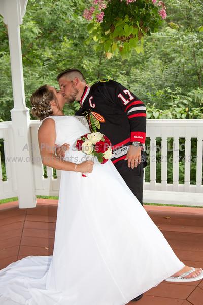 Wedding (383 of 1124)