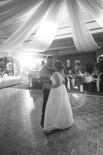 Wedding (679 of 1124)