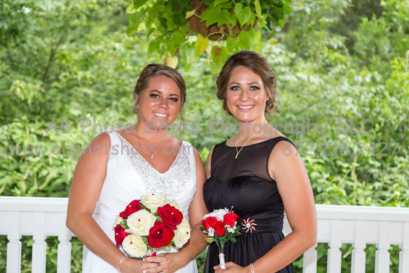 Wedding (348 of 1124)