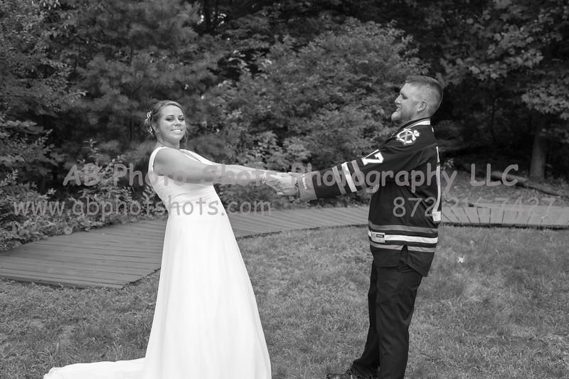 Wedding (356 of 1124)