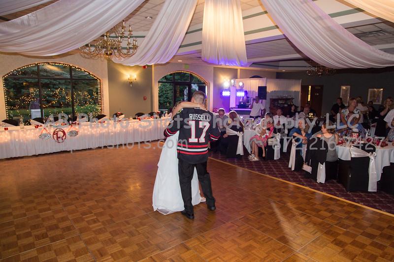 Wedding (676 of 1124)