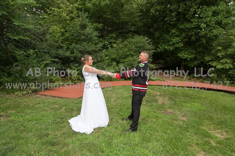 Wedding (353 of 1124)
