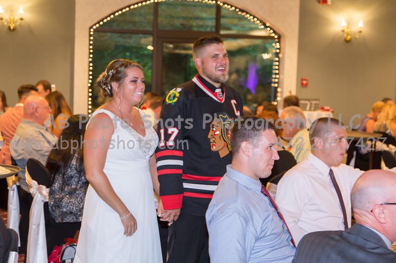 Wedding (650 of 1124)