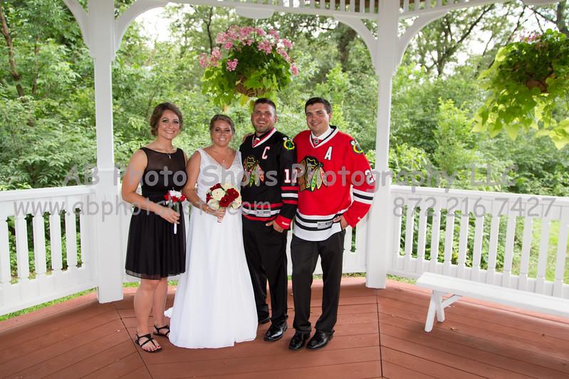 Wedding (329 of 1124)
