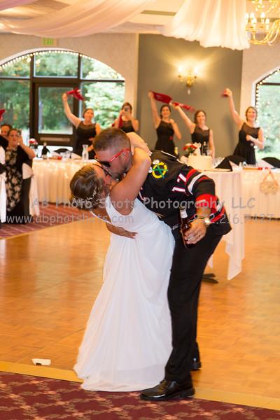Wedding (522 of 1124)
