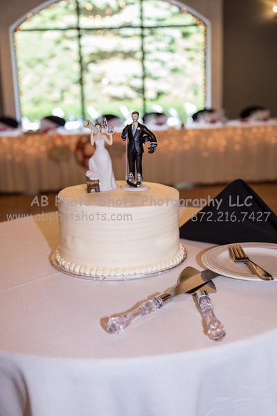 Wedding (17 of 1124)
