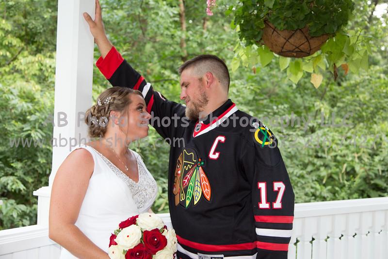 Wedding (398 of 1124)