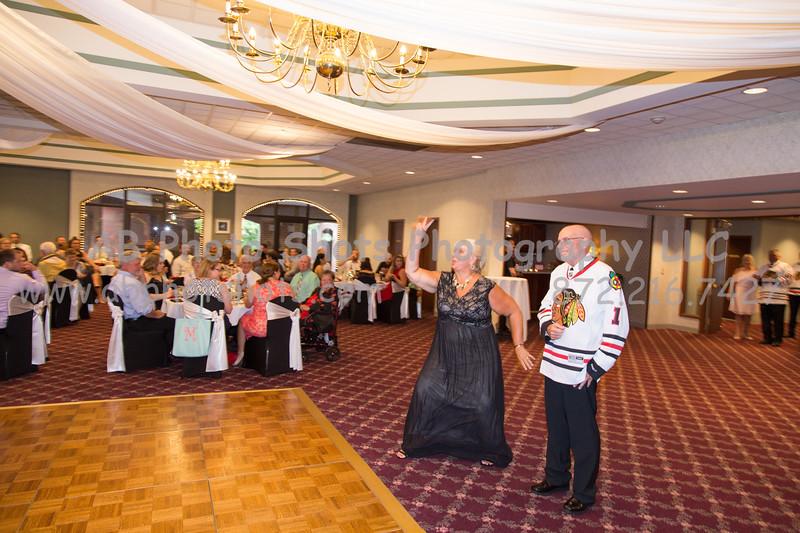 Wedding (450 of 1124)