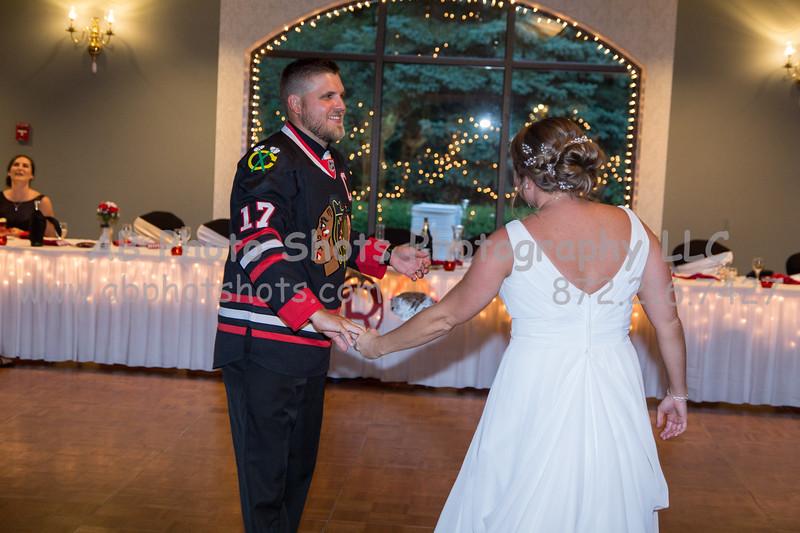 Wedding (656 of 1124)