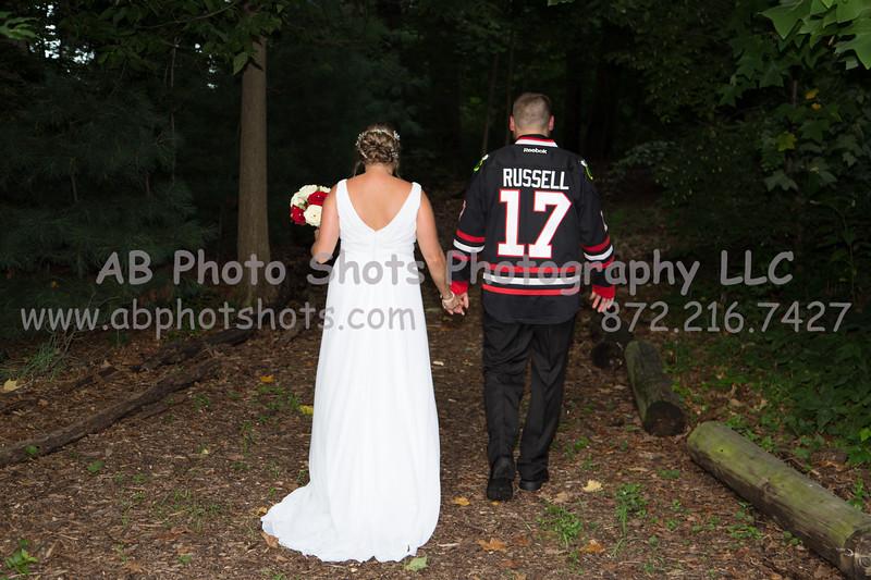 Wedding (390 of 1124)