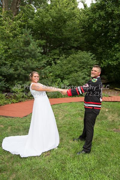 Wedding (359 of 1124)
