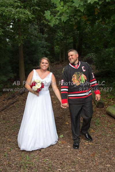 Wedding (392 of 1124)