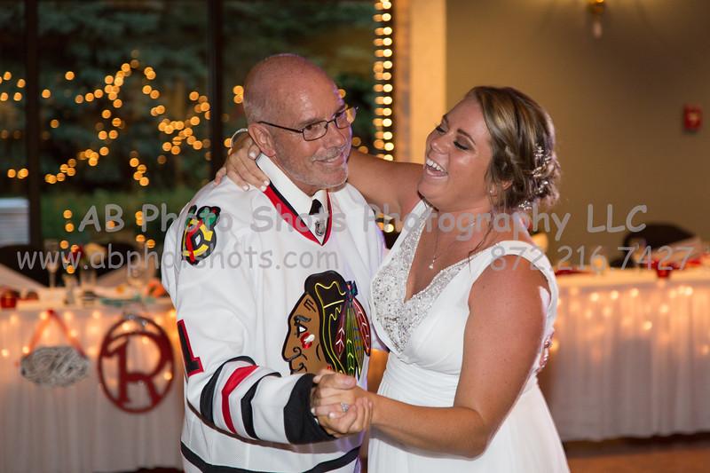 Wedding (690 of 1124)