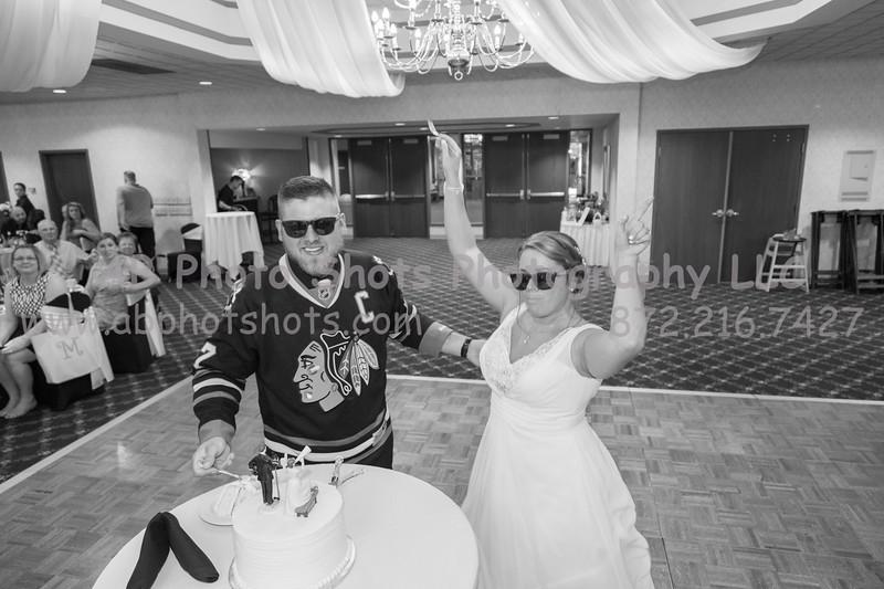 Wedding (538 of 1124)