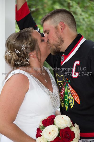 Wedding (404 of 1124)
