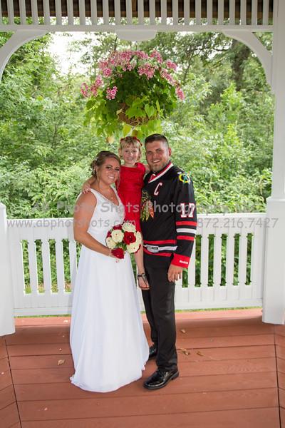 Wedding (327 of 1124)